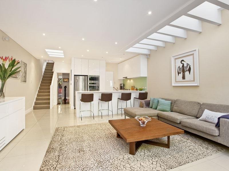 House Extensions Home Renovations Sydney Devel