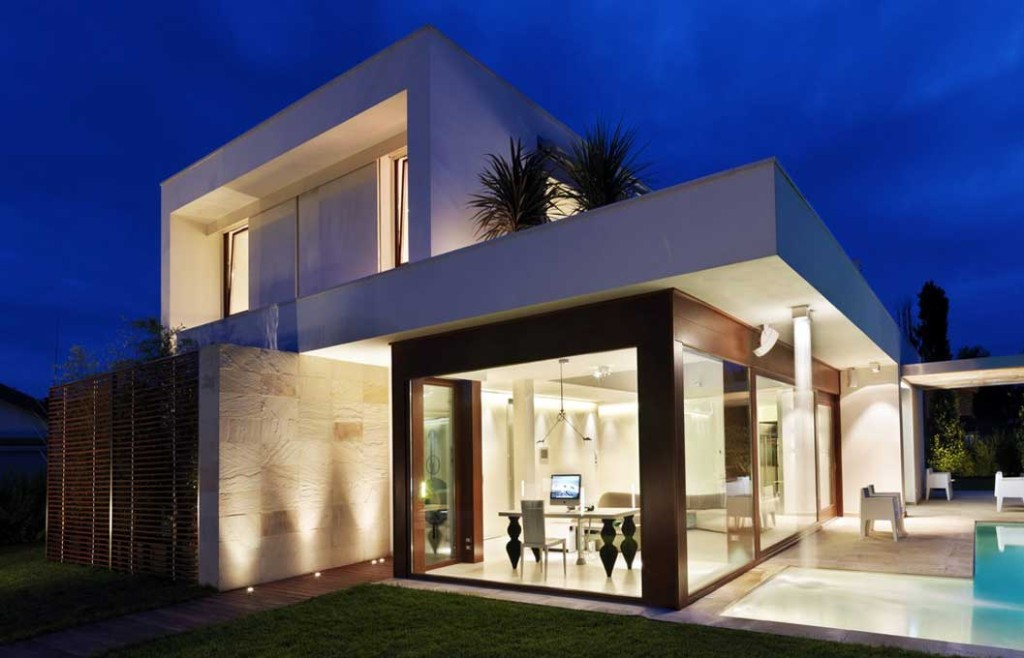 Best project home builders sydney
