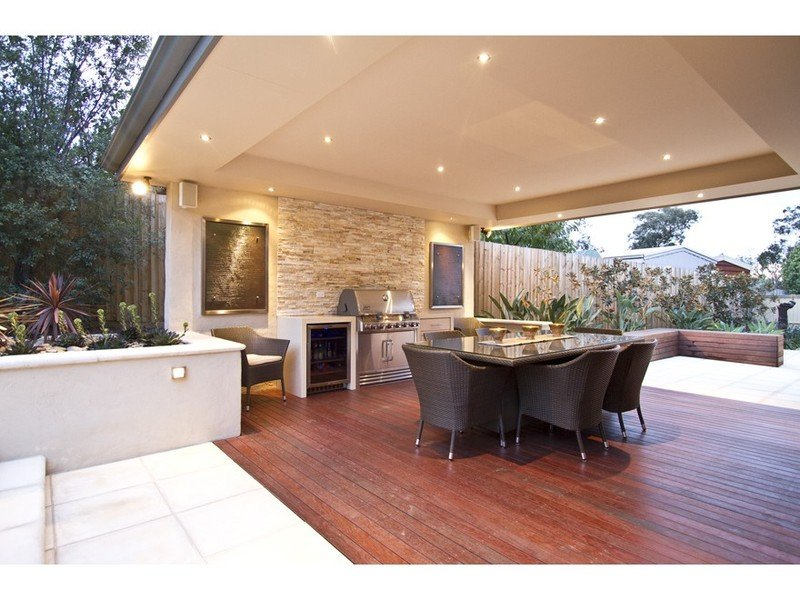 House Extensions – Home Renovations Sydney