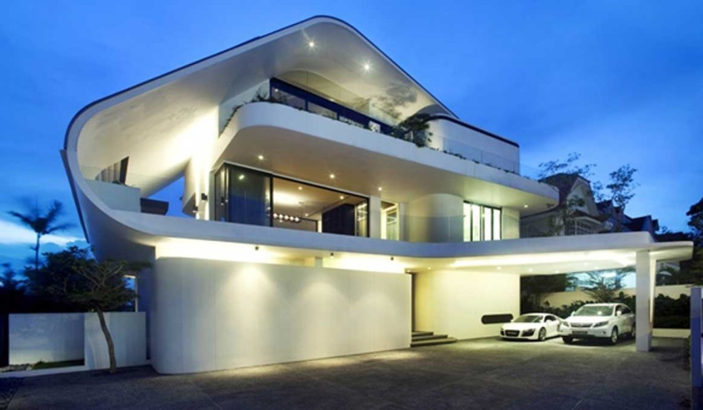 Luxury home builders home renovations sydney devel for Luxury home building