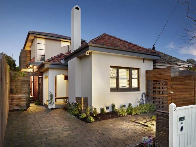 House Extensions Home Renovations Sydney