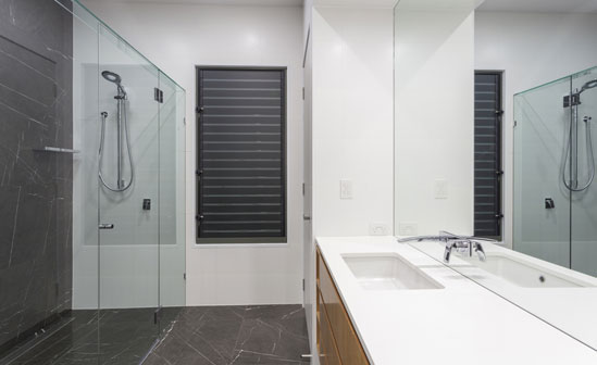 Bathroom renovations sydney devel home renovations for Bathroom remodelling sydney
